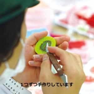 【送別品・春ギフト】【10万個突破!】アイスキャンディの形がキュート リィリィ キャンディバーソープ プレゼント ギフト 誕生日 石鹸