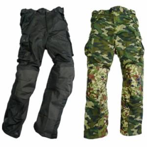 春夏物 バイク服 メッシュ ズボン メンズ通気 プロテクター装備 ライダースジャケット バイクウェア  FREE-YOGIN