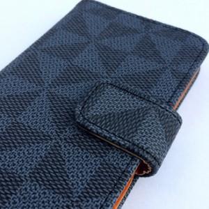 TORQUE G02 ケース メール便 送料無料  カバー 手帳型 ヴェント ダイアリー 柄 革 スマホ スマートフォン