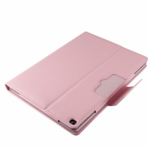 送料無料 iPad Pro 9.7 Bluetooth 3.0 着脱式 キーボードケース オートスリープ スタンド機能 ワイヤレスキーボード 充電式 保護ケース