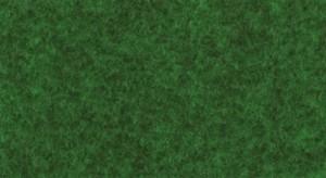 ニューファインフロア F-316 273cm巾 DIY 日曜大工 素人大工 下地カバー 下地保護 アンダーフェルト ホルムアルデヒド対策品