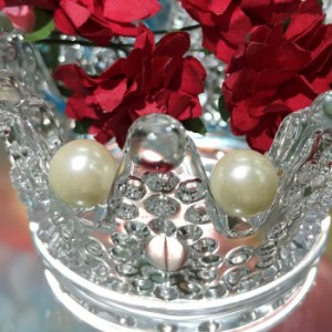ピアス パール 10mm 冠婚葬祭 シンプル デート 通勤 結婚式 OL パーティー イベント 入学式 卒業式 送料無料 メール便