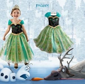 acecf8a2bc676  1万円以上送料無料 Frozenディズニー版『アナと雪の