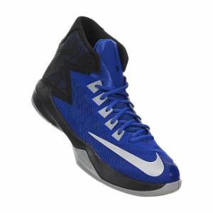 Nike Zoom Devosion Basketball Shoes ナイキ メンズ ズーム ディボーション バスケットボール シューズ 844592-400