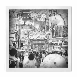【送料無料】アート キャンバスプリント / 簡単に飾れるインテリアアート。 イメージチェンジにピッタリ!