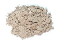 パワーボディ 100%ホエイプロテイン ミルクチョコ風味 2.3kg 【送料無料/Kentai(ケンタイ)/健康体力研究所】