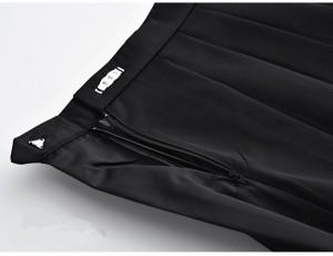 コスプレ 制服 長袖/半袖女子高生 仮装 コスプレ 衣装 コスチューム コスプレ衣装 セーラー服 女子高生 セーラー ミニスカ 大きいサイズ