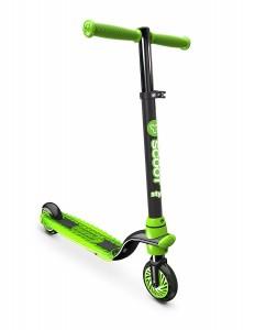 【大特価】Yスクート スタイル グリーン 100680 キックスクーター