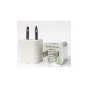 お試し/送料無料【セット:iphone5/6/7/8 充電ケーブル+ コンセント】iphone SE 5s 6s 7 8 X plus  USB 充電器 電源アダプタ