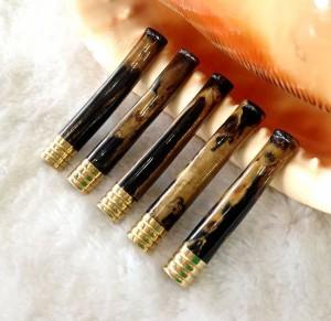 タバコ 値段 安いの画像