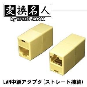 lan変換アダプターの画像