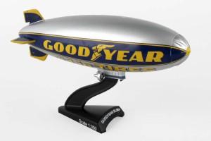 飛行船 プラモの通販 Wowma!