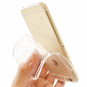 iPhone 6 PLUS ケースの画像