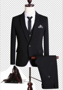 85fac6c31c679 スーツ 3点セット メンズ フォーマル スーツ 結婚式 パンツ ドレス 無地 ビジネス 上下セット礼服