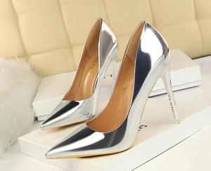 934c1bfe812c9  花苑 靴 レディース パンプス 歩きやすい ヒール パンプス パーティー 結婚式 キラキラ ポインテッドトゥ ハイヒール 美脚パン