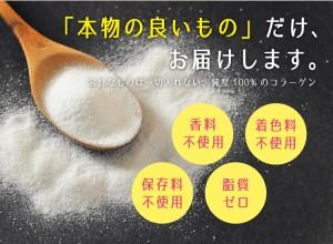 【まとめ買い】うるりんコラーゲン×5袋セット コラーゲン パウダーコラーゲン 低分子 高純度 純度100% 一番搾り ティーライフ