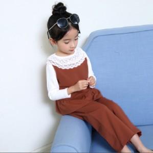 231000db127bc  予約商品 新商品 フォーマル3点セット 女の子 ブラウス・ズボン・ベスト 3点セット フォーマル カジュアル シンプル 子供服