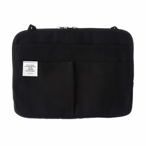 デルフォニックス インナーキャリング B5 インナーキャリングバッグ モバイルバッグ