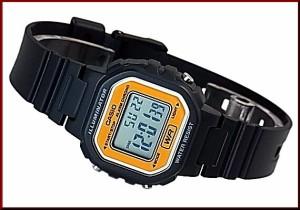 ac7e776d61 CASIO【カシオ/スタンダード】アラームクロノグラフ ペアウォッチ 腕時計 デジタル ラバーベルト【. ぺア画像