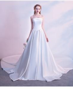 5e5162e7f9f5f スタイリッシュ ロングドレス演奏会 結婚式ドレス ウェディングドレス パーティドレス お呼ばれ ピアノ 発表会