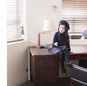 698a35139e7e9 90-170cm 子供服 フォーマル ワンピース 韓国子供服 ドレス 襟付き ギャザー 長袖 親子服 チェック ワンピース ピアノ 発表会 演奏会