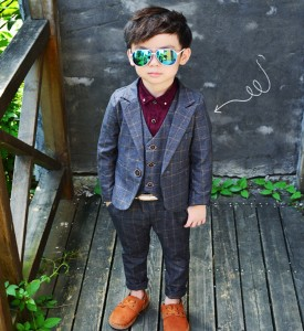 【即納】男の子 スーツ キッズ フォーマル 男の子 子供 タキシード フォーマル 子供スーツ カジュアル 男の子 タキシード