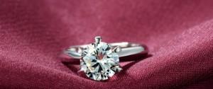 即決 送料無料 19号 6爪 指輪 リング プラチナ レディース アクセサリー 指輪