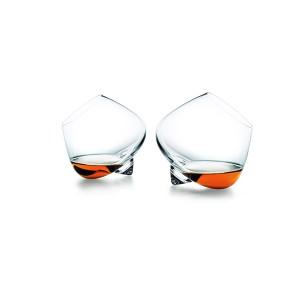 normann ノーマン コペンハーゲン リキュールグラス 2個 セット / おしゃれ ショットグラス 冷酒グラス  セット