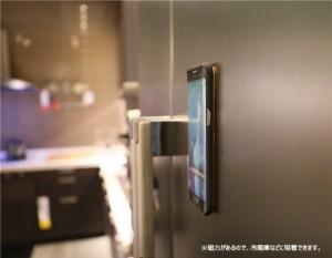 Galaxy S7 edge 手帳型ケース カードポケット14コ! 牛革 財布型ケース 多機能 大容量