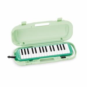SUZUKI(スズキ)製鍵盤ハーモニカ メロディオン MXA-32G MXA32G