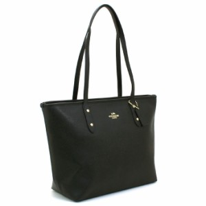 c2c0883c0721 コーチ アウトレット COACH OUTLET トートバッグ F58846