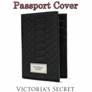 VICTORIA'S SECRET ヴィクトリアシークレット Passport Cover パスポートカバー パスポートケース SALE