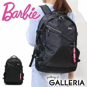 8b93e7668f88 【最大P34倍☆還元祭限定】バービー リュック Barbie ポポ スクールバッグ デイパック