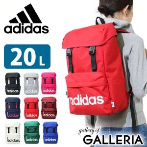 72370de8dd94 【最大P34倍☆還元祭限定】【セール】アディダス リュックサック adidas