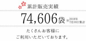 【30年産 新米】新潟県産コシヒカリ 白米 10kg(5キロ×2袋)【送料無料 ※沖縄を除く】夢 米 10キロ 送料無料