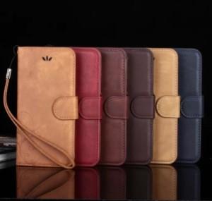 【今購入で強化ガラス付】新品送料無料 iPhone 7手帳型スマホケース