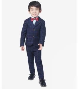 子供スーツ タキシード リングボイ 結婚式 二次会 発表会 ピアノ 入園式 卒業式 男の子 スーツ 子供フォーマル 七五三
