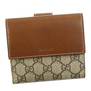 new product e1cda fe041 gucci 財布 折りたたみの通販|au Wowma!