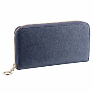 fae12ef12881 ブルガリ 長財布 メンズ レディース ラウンドファスナー 財布 使いやすい 本革 大容量 ブランド 新品