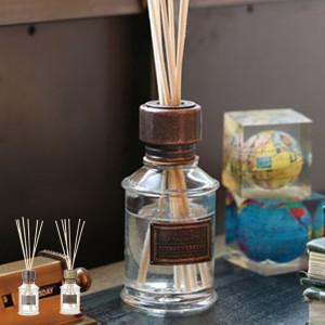 ディフューザー ダルトン DULTON フレグランスディフューザー ( スティック 芳香剤 ルームフレグランス 香り フレグランス アンティーク