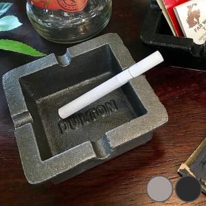灰皿 ダルトン DULTON アイアン アシュトレイ ( 小物 入れ 卓上 屋外 アクセサリー キー 収納 喫煙具 おしゃれ 小物 入れ )