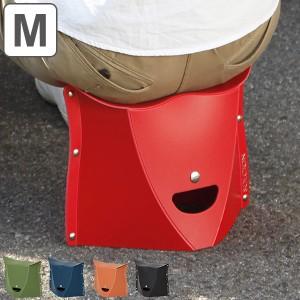 アウトドア 折りたたみチェア 簡易チェア 軽量 イス 折りたたみ パタット250 PATATTO ( コンパクトチェア ローチェア 簡易椅子 作業椅子