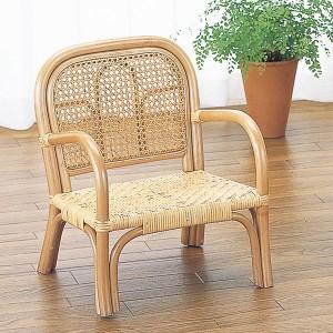 西松屋 子供 椅子