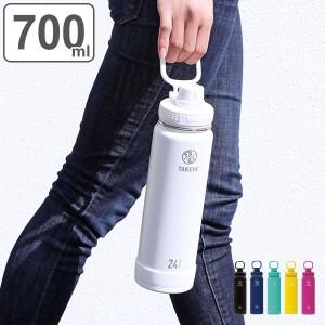 水筒 ステンレス 保冷 TAKEYA タケヤフラスク アクティブライン 真空断熱 ステンレスボトル 700ml ( 送料無料 タケヤ 保冷専用 直飲み