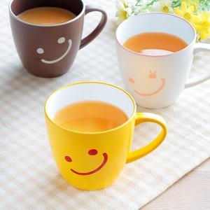 マグカップ 200ml OMU SMILE コップ 子供用食器 プラスチック 日本製 ( 食洗機対応 電子レンジ対応 マグ 子供用 カップ プラコップ 子ど