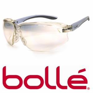 Bolle サングラス アクシス ハイコントラスト 40034[bl40034]