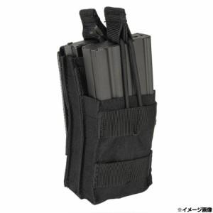 """""""CONDOR マガジンポーチ シングル スタッカー M4/M16[ma42002]"""""""