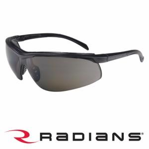 ラディアンス サングラス T71B-20RC スモーク[t71b20rc]