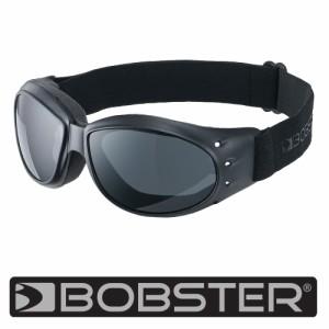BOBSTER ゴーグル BCA001 クルーザー[zh-bca001]