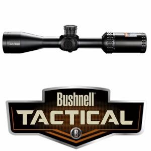 [送料無料]ブッシュネル スコープ AR OPTICS 4.5-18×40mm AR945184[bsnar945184]